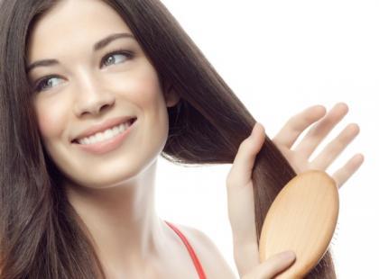 Włosomaniaczki, czyli kiedy włosy stają się naszą obsesją