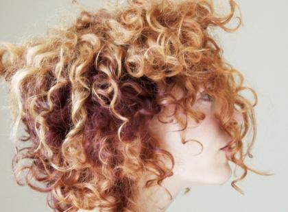Włosy bezproblemowe