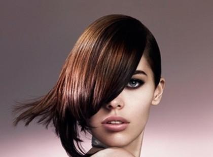 Włosy: kolory 2009