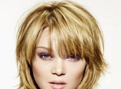Włosy na jesień/zimę 2010