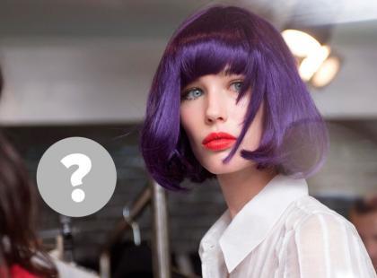 Włosy wypadają pełnymi garściami?