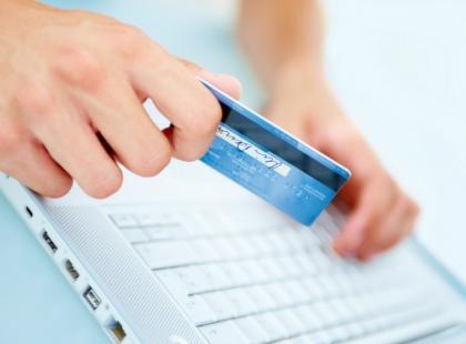 Wniosek kredytowy a karta kredytowa