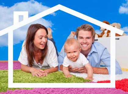 Wniosek o przyznanie dodatku mieszkaniowego