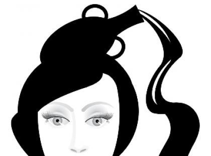 Wodnik - horoskop erotyczny