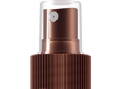 Wodoodporny olejek do opalania SPF 6 - Eveline Cosmetics