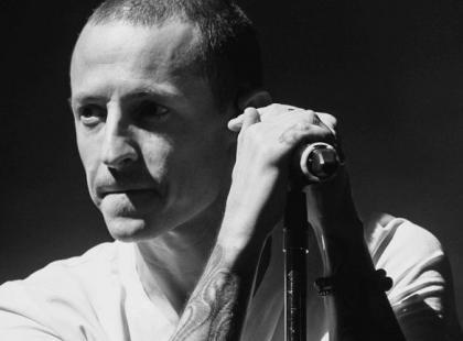 Wokalista słynnego zespołu Linkin Park popełnił samobójstwo
