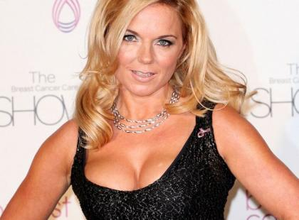 Wokalistka Spice Girls wychodzi za mąż za milionera