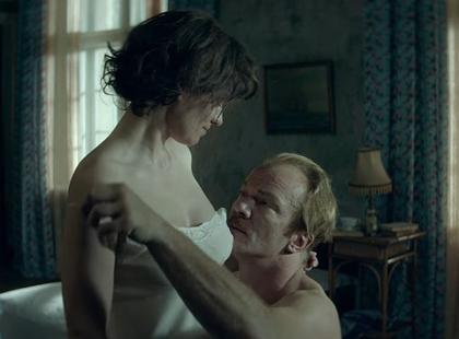 """""""Wolę iść na Wisłocką, niż na Greya!"""". """"Sztuka kochania"""", czyli rewolucja seksualna jest kobietą, która nie wstydzi się niczego"""