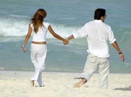 Wolny związek – uczucie bez zobowiązań?