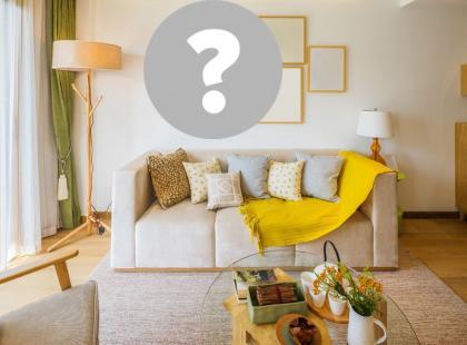 WOW! 5 najlepszych pomysłów DIY na ozdobienie ścian