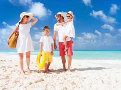 Wow! 5 trików na tanie wakacje