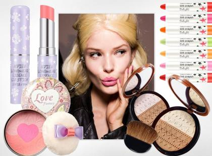WOW! 8 boskich kosmetyków na wiosnę prosto z Azji