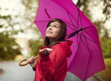 Wow! Dowiedz się, jak samodzielnie przewidywać pogodę!