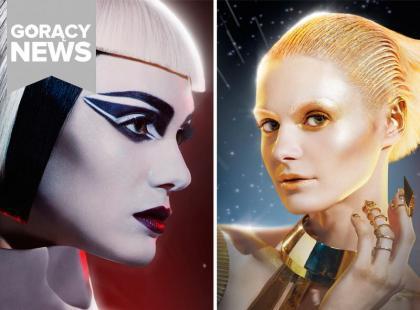 WOW! Limitowana kolekcja kosmetyków inspirowanych Star Wars!
