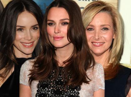 Wow! Największe gwiazdy na Writers Guild Awards