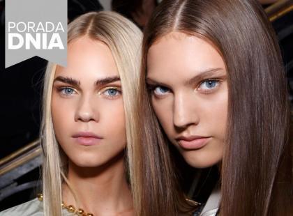 WOW! Poznaj najlepszy kosmetyk do pielęgnacji włosów