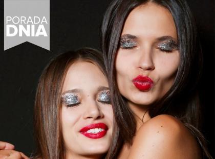 WOW! Poznaj rewolucyjny kosmetyk do ust!