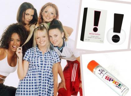 WOW! Te perfumy kochałyśmy jako nastolatki