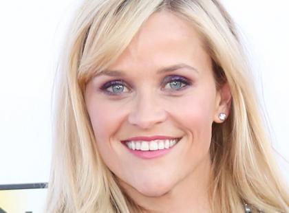 Wow! To jest mama Reese Witherspoon? Wyglądają jak siostry