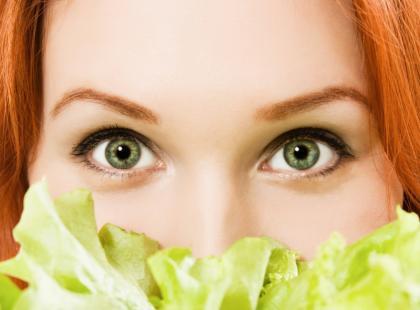 Wow! Zobacz, na czym polega surowa dieta raw food