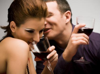 Wpływ diety na sprawność seksualną