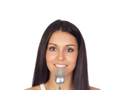 Wpływ diety na zdrowie intymne kobiet