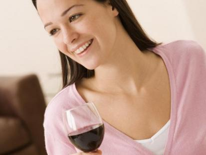 Wrażliwość na alkohol