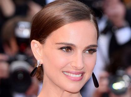 Wreszcie! Natalie Portman odwiedzi Polskę