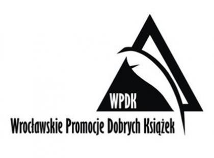 Wrocławskie Promocje Dobrych Książek 2009