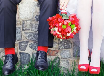 Wróżba na małżeństwo