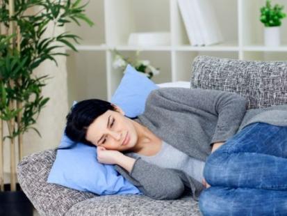 Wrzody żołądka – czy wiesz, jak z nimi walczyć?