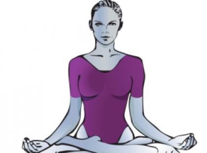 Wskazówki dla osób praktykujących medytację