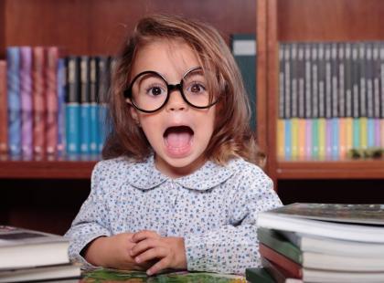 Współczesna szkoła zabija kreatywność ucznia!