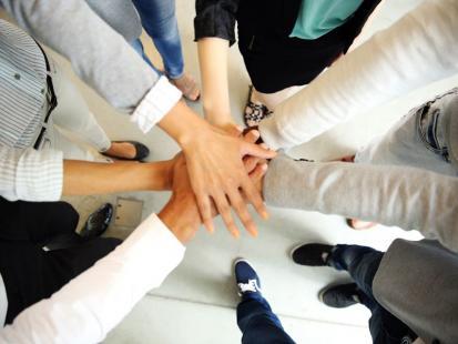 Współdziałanie w biznesie - wykorzystaj efekt skali