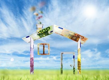 Współkredytobiorcy kredytu hipotecznego