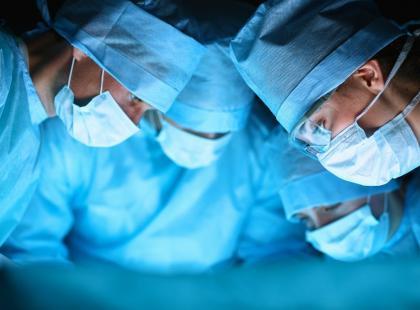 Wszczepiono najmniejszy rozrusznik serca najmłodszemu pacjentowi na świecie!