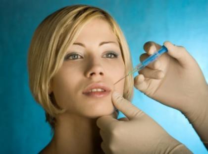 Wszystko, co chcesz wiedzieć o chirurgii plastycznej: lifting twarzy