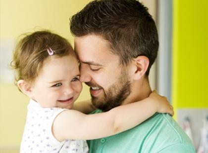 Wszystko, co musisz wiedzieć o urlopie ojcowskim