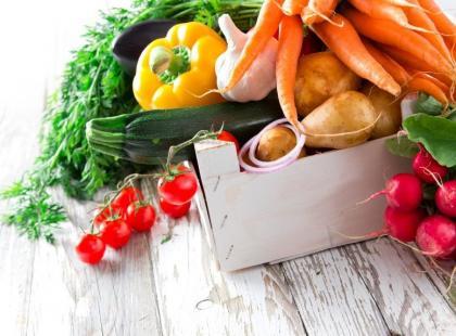 Wszystko co musisz wiedzieć o zdrowym i tanim gotowaniu