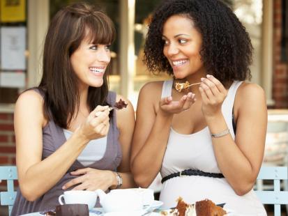 Wszystko, co powinnaś wiedzieć o cukrzycy ciążowej!