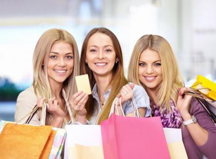Wszystko, co powinnaś wiedzieć o kartach płatniczych