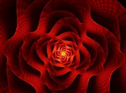 Wszystko o czerwonych Walentynkach