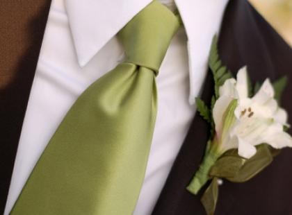 Wszystko o krawacie