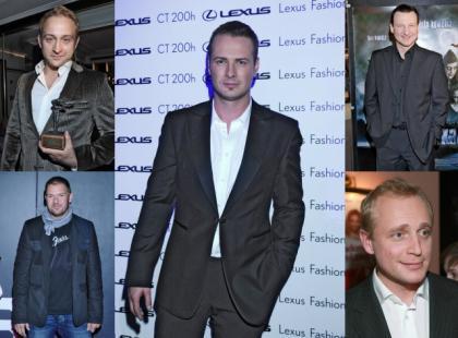 Wybieramy Najlepszego Polskiego Aktora Filmowego 2010 roku