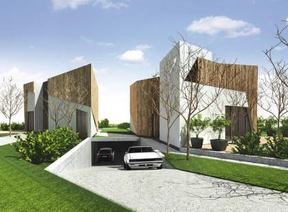 Wybieramy projekt roku 2011
