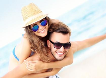 Wybierasz się na egzotyczne wakacje? Sprawdź, gdzie będziesz potrzebowała wizę!
