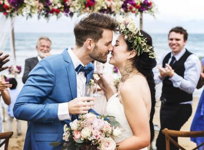 Wybierasz się na wesele? Poznaj najpopularniejsze przyśpiewki