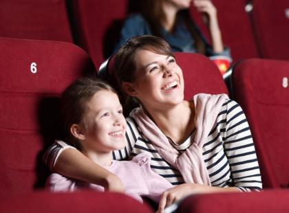 """Wybierz się na """"Króla Lwa"""" do kina!"""