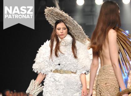Wybierz się na międzynarodowe święto mody! Niebawem finał Złotej Nitki