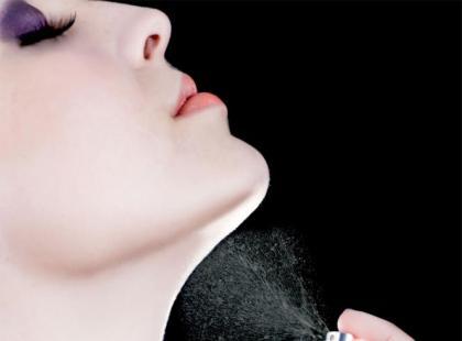Wybierz zapach na karnawał